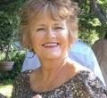 Billie Lambert '61
