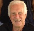 Bruce Fleming class of '60