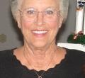 Joyce Salk '61