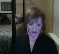 Cheryl Kirk class of '62