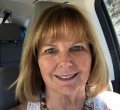 Debbie Towne/crouse class of '69