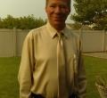 Ken Curtiss class of '78