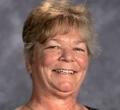 Denise Castor class of '80