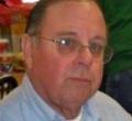 John Woomer, class of 1964