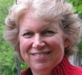 Sally Sterrett class of '69