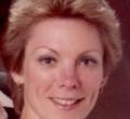 Charlotte Mckendrick '66