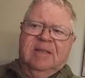 Leeroy Hanna, Jr. class of '66
