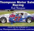 Rick Thompson class of '86