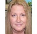 Cindy Gorton class of '74