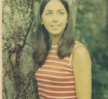 Kathy Dionne class of '72