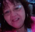 Wendy Huard '84