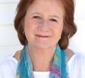 Rita Mcphillips class of '70