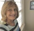 Deborah Romano '66