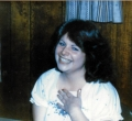 Laurie Small Webb '80