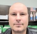 Bangor High School Profile Photos