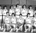 Randy Chaput, class of 1982