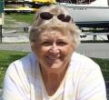 Sharon Holbrook class of '59