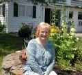 Donna Poulson '57