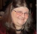 Jeanne Moulton '69