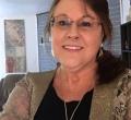 Patricia A. Blalock '69