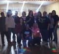 Pearsall High School Reunion Photos