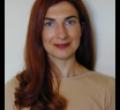 Ivana Roagna '89