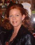 Angelique Morgan, class of 1988