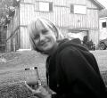 Kelly Sue Hempy '82