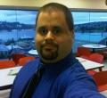 Jason Silverman, class of 1996
