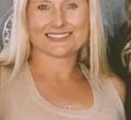 Heather Herrell '98