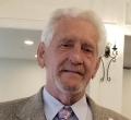 Jerry Guyton class of '66