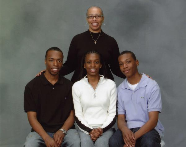 Daingerfield High School Classmates
