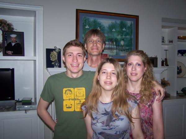 Perryton High School Classmates