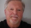 Rex Putnam High School Profile Photos
