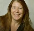 Sharon Farmer, class of 1992