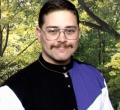 James Massey '93