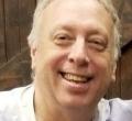 David Wilson, class of 1979
