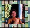 Sally Boetticher class of '78