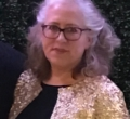 Catharine Heald '79