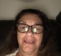 Sharon Ontiveros class of '72