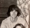 Scott Macdonald '84