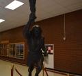 American Fork High School Profile Photos