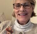 Meg Houle class of '66