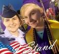 Custer County District High School Profile Photos