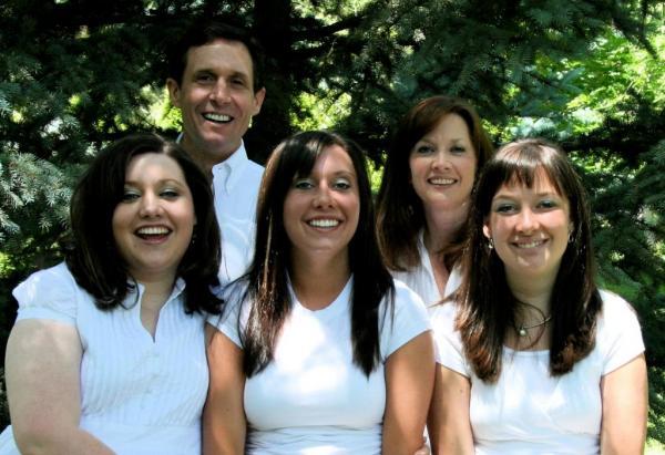 Lehi High School Classmates