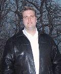 Jared Zimmerman class of '95