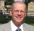 Gordon Powell class of '67