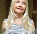 Debbie Johnson Nutter '67
