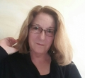 Maureen Bock class of '74