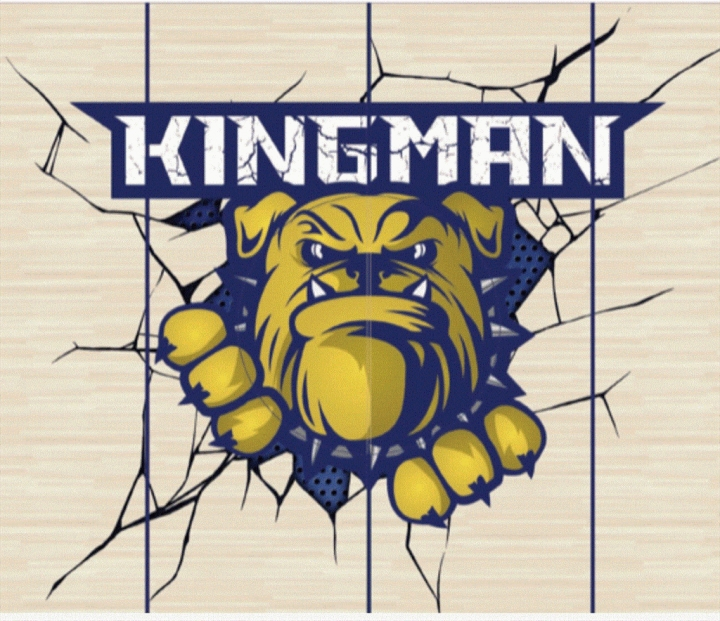 Kingman High School Alumni Photo